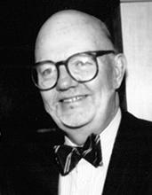 JohnMcDermott