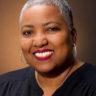 Deborah L. Shelton