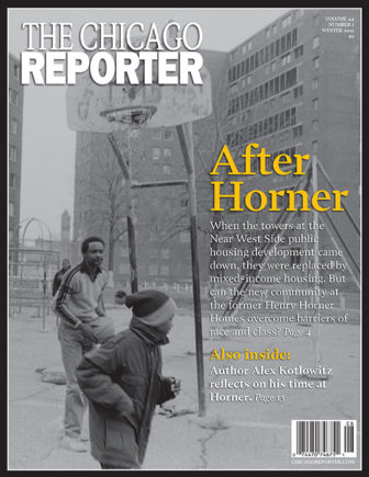 ChicagoReporter_Winter2015_cover_72dpi