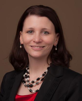 Heather Anichini
