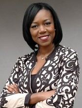 Dominique Jordan Turner