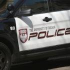 042915UChicago23_police