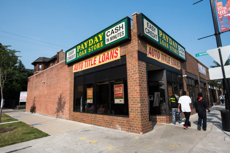 Payday loans in cherry hill nj image 1