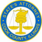cook-county-state-s-attorney