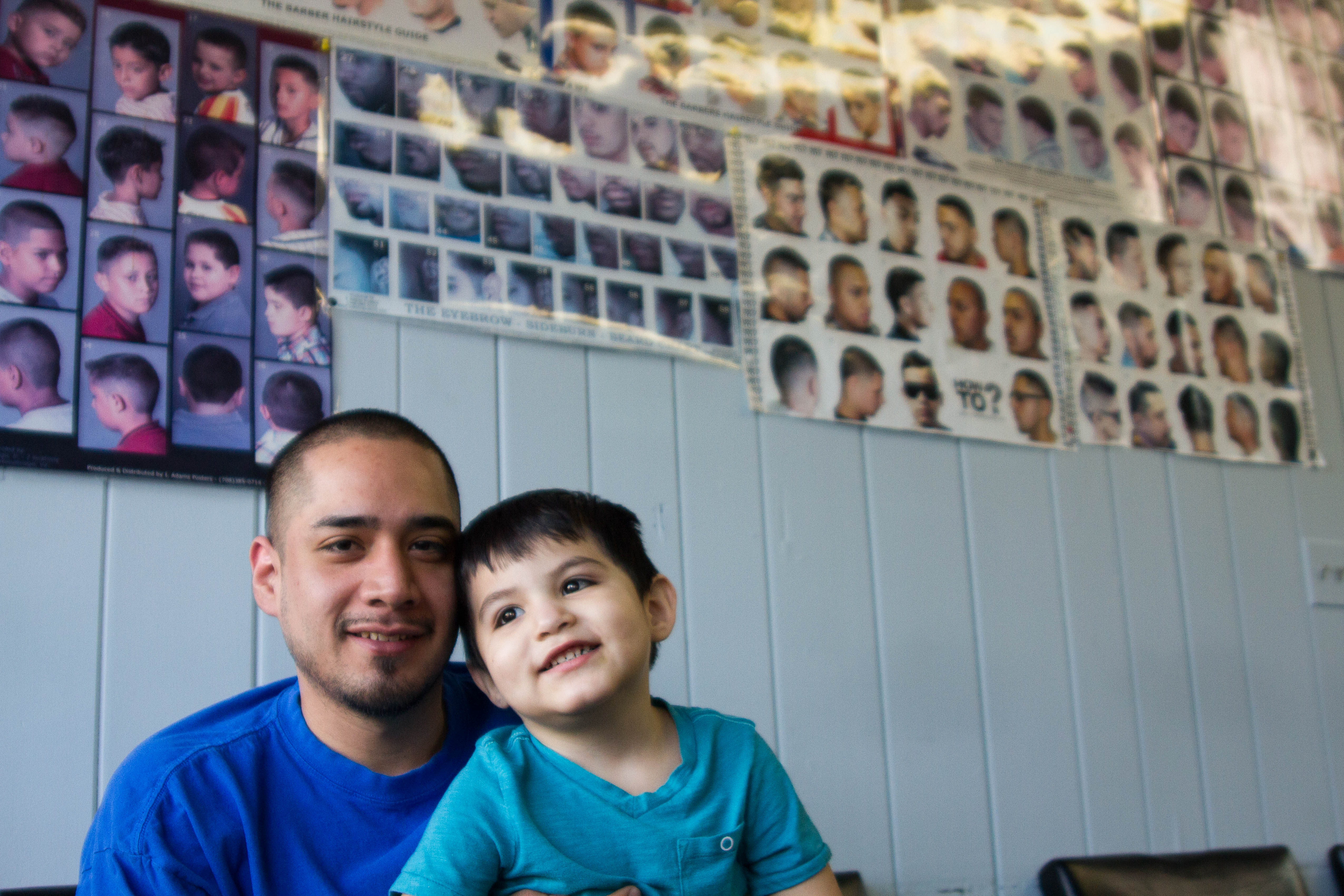 Chicago's new immigrant destination: Gage Park | Chicago Reporter