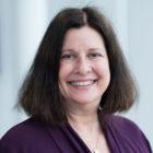 Jane Ramsey, Chicago Women Take Action