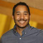Erik Glenn, Chicago Black Gay Men's Caucus