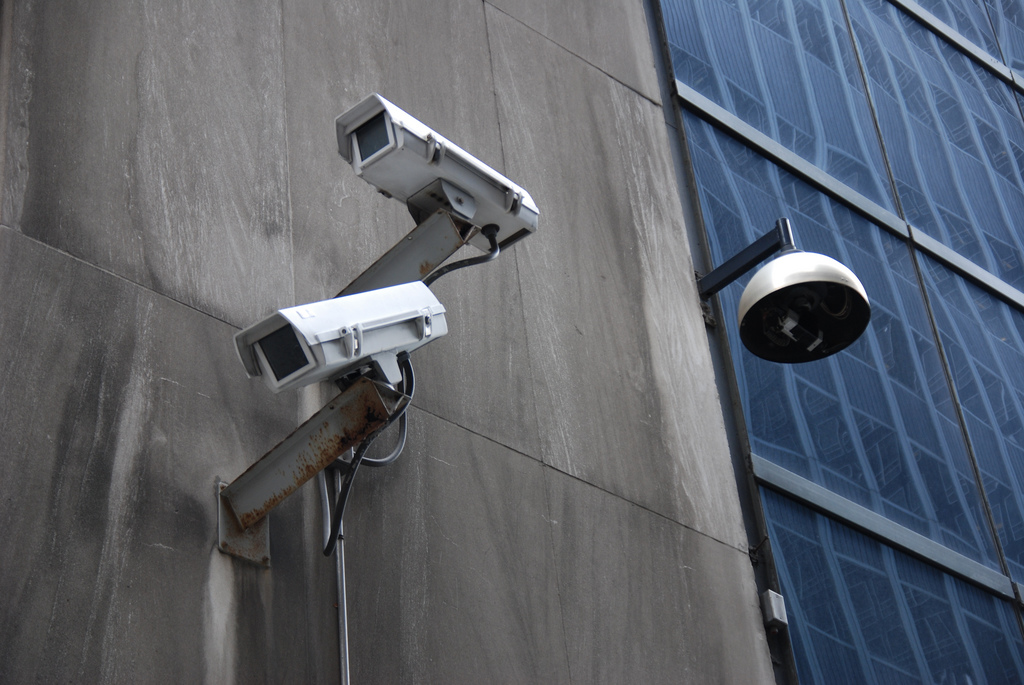 City Council must act on surveillance camera system | Chicago Reporter
