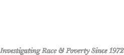 logo-1-reverse-1