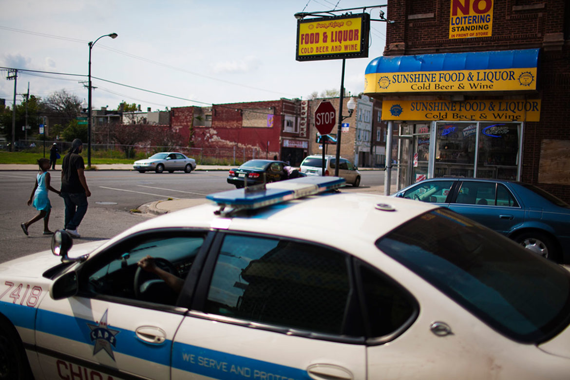 Police misconduct payouts continue to break the bank in