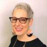Kathie Kane-Willis