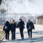 Logan Correctional Center