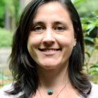 Jennifer Sarrett
