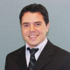 Rodrigo Dominguez-Villegas