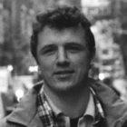 Simon Davis-Cohen