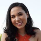Anabel Mendoza