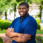 Vashon Jordan Jr.