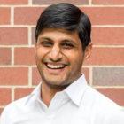 Harish I. Patel