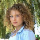 Alice Milivinti