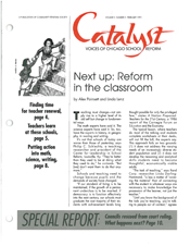 Feb 1991 cover