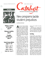 Feb 1992 cover