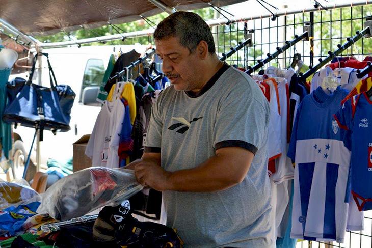 Manuel Casados