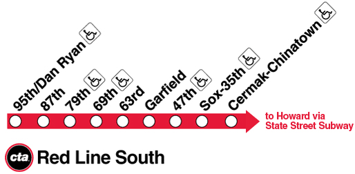 Red Line closure will hit local businesses, employees hard ... Chicago Red Line Map on chicago green line map, blue line, yellow line, chicago transit route map, pink line, jackson/state, chicago rail yards map, chicago red-light district map, chicago l line map, chicago rapid transit map, brown line map, chicago the loop map, lake/state, union station, chicago south shore line map, the loop, south shore line, chicago transit authority, chicago commuter rail map, cta lines map, brown line, purple line, chicago transit line map, pink line map, chicago subway station map, chicago l stations map, chicago el map, orange line, green line, metro line map, chicago train map, united states line map, clark/lake,