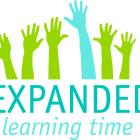 expandedlearningtimefinal_2_1