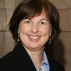 Jane Mentzinger, Communities in Schools