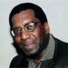 Dr. Charles M. Payne